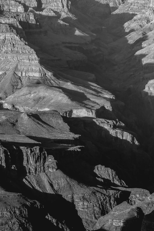Grand Canyon-0409.JPG