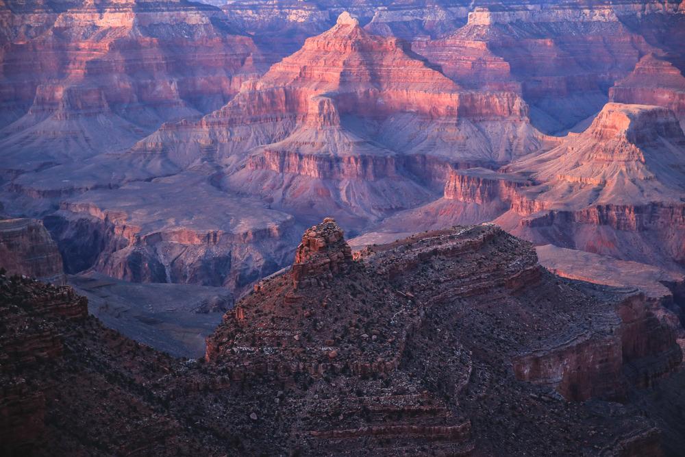Grand Canyon-0468.JPG