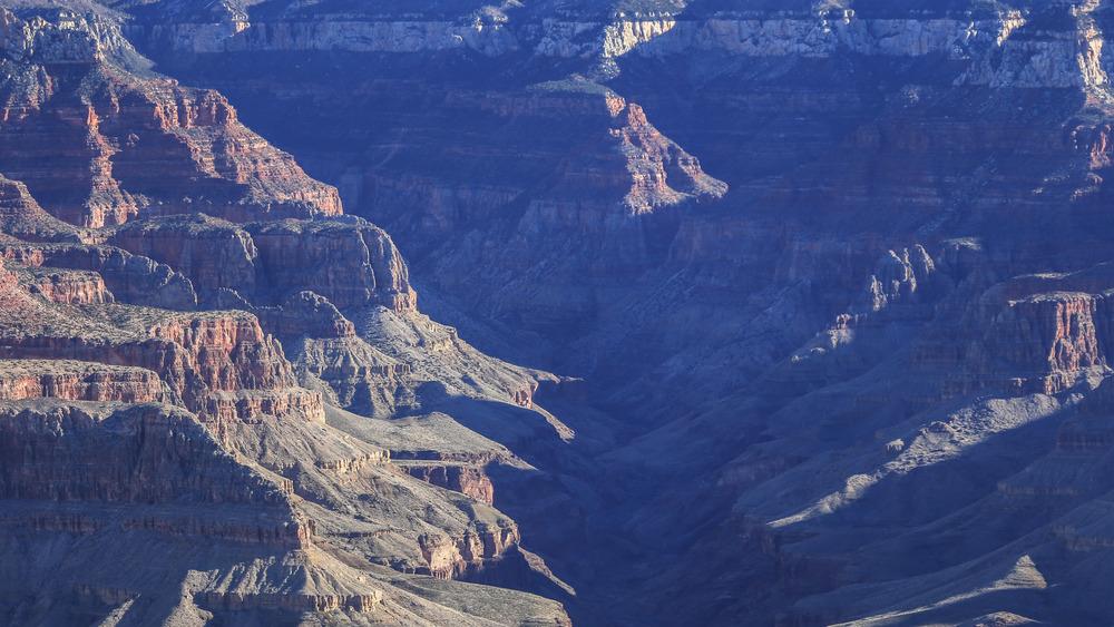 Grand Canyon-2357.JPG