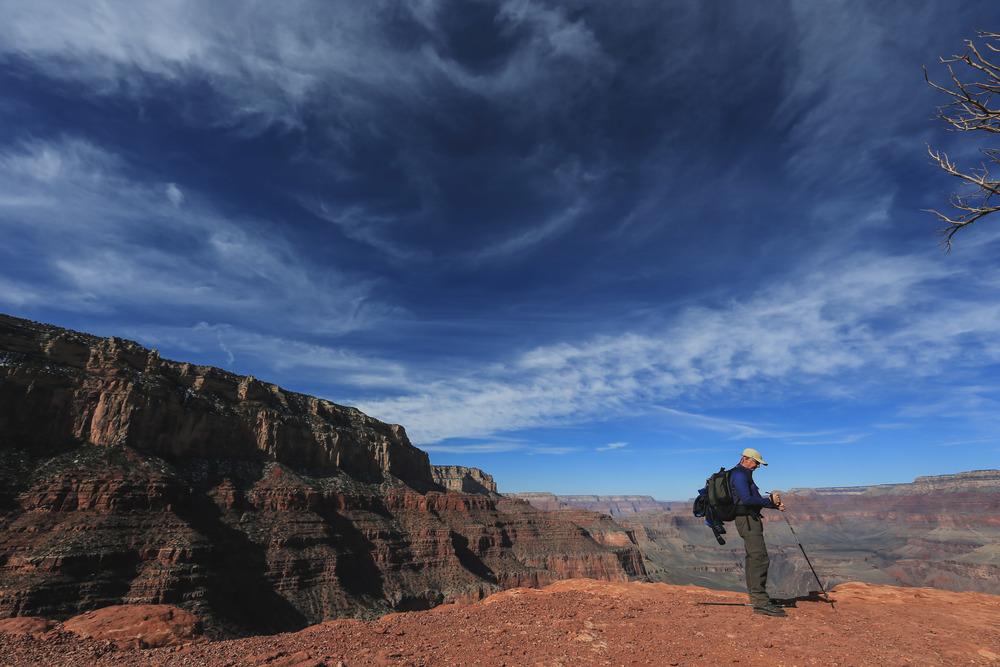 Grand Canyon-0637.JPG