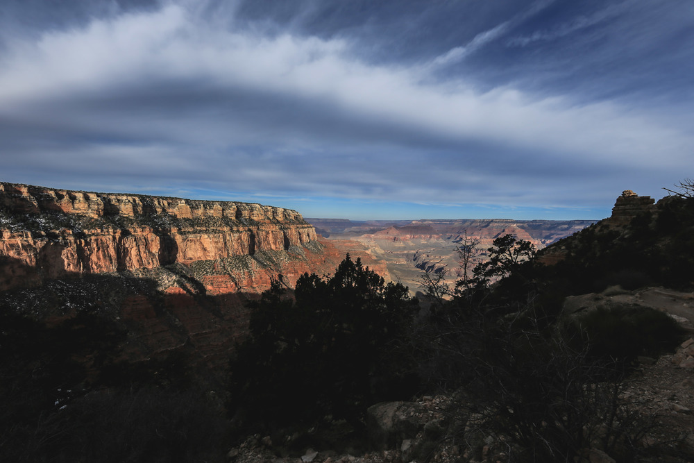 Grand Canyon-0517.JPG