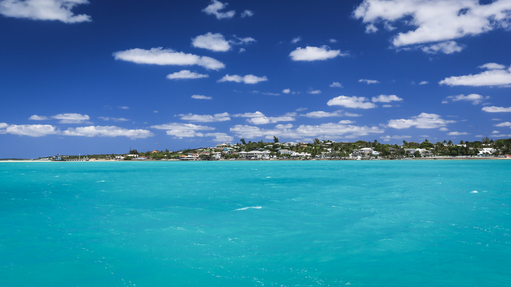 Harbor Island-5166.JPG