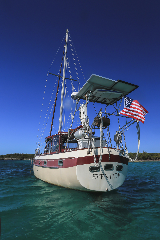 Harbor Island-5529-2.JPG