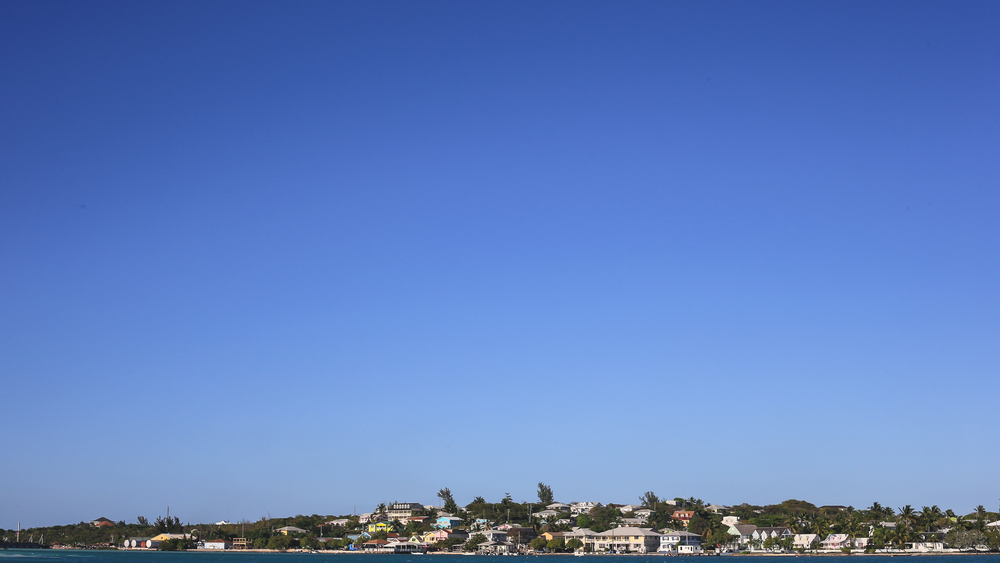 Harbor Island-5556.JPG