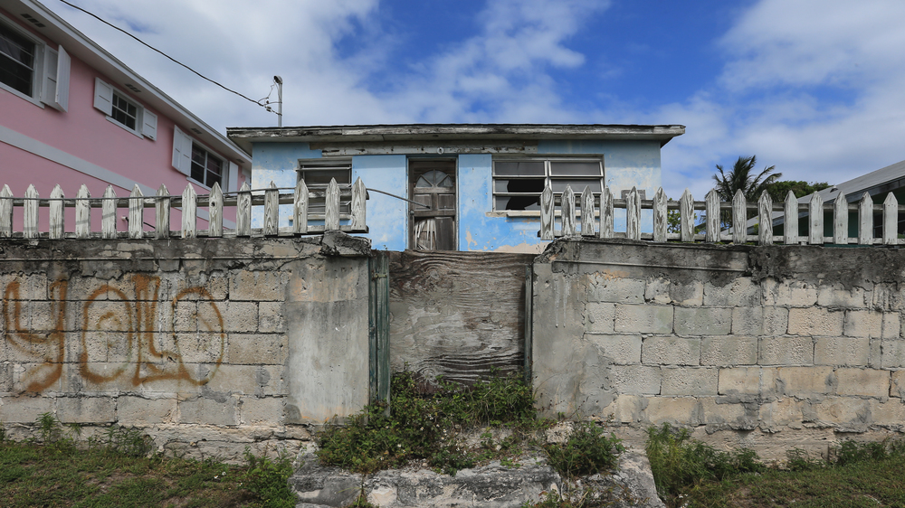 Harbour Island-5731.JPG