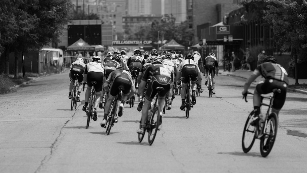 Goose Island Grand Prix presented by SRAM