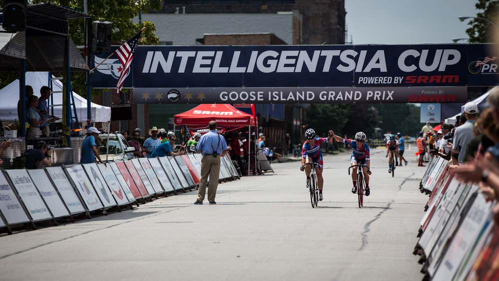 2016 Intelligentsia Cup-1393.JPG