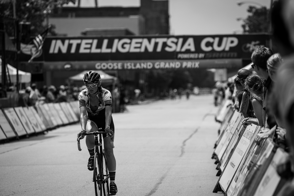 2016 Intelligentsia Cup-1403.JPG