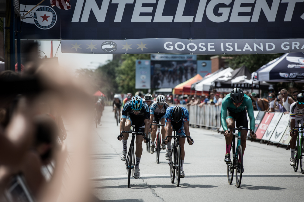 2016 Intelligentsia Cup-1669.JPG