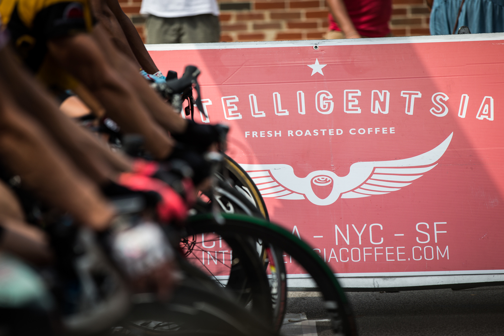 2016 Intelligentsia Cup-1775.JPG