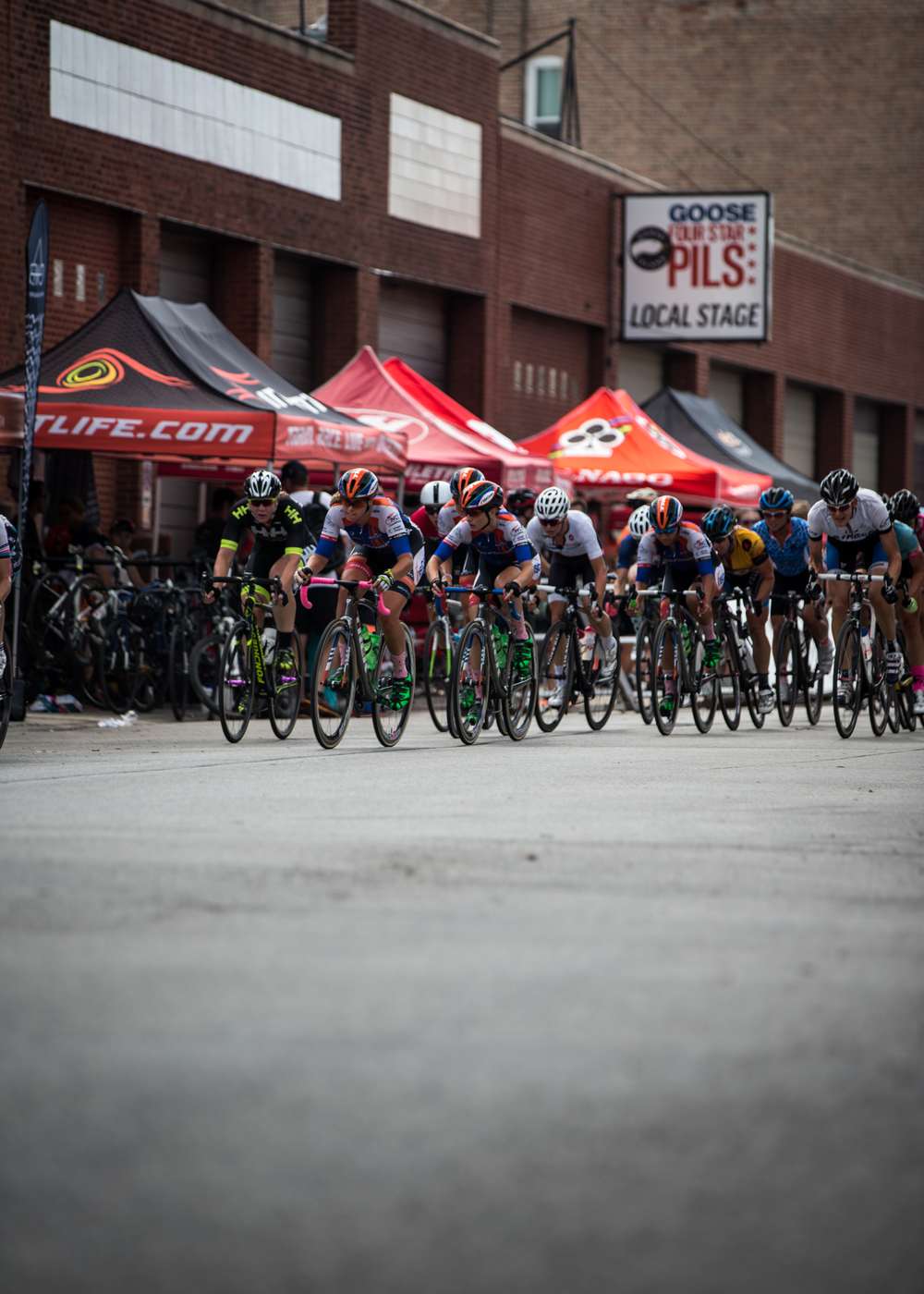 2016 Intelligentsia Cup-2057.JPG