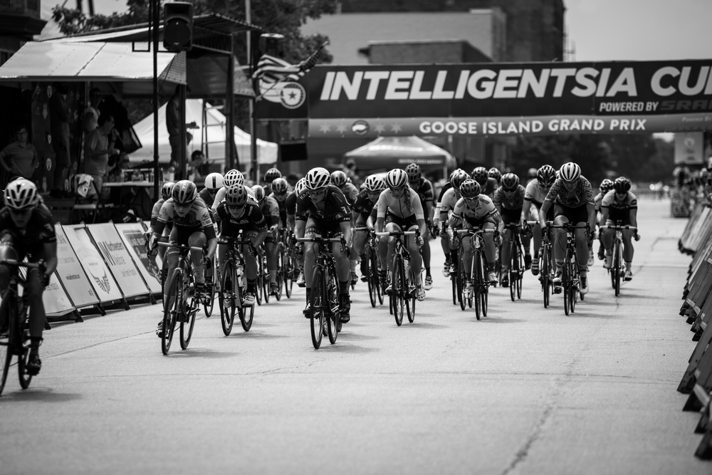 2016 Intelligentsia Cup-2134.JPG