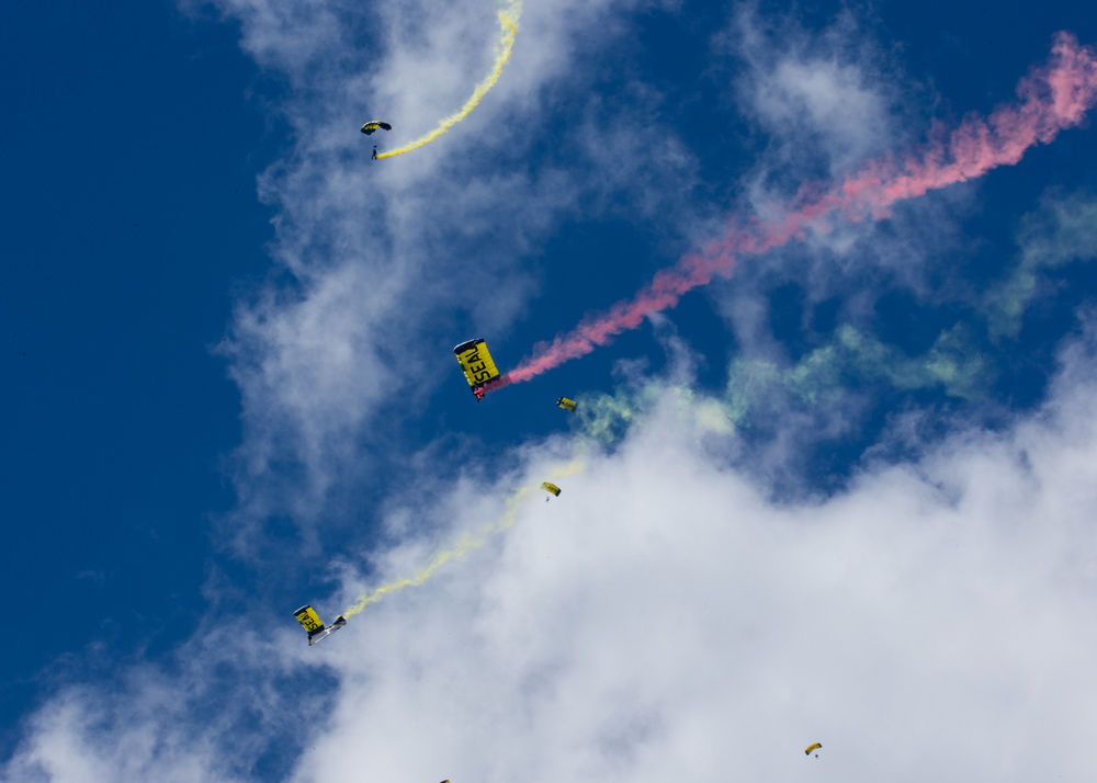 2016 Chicago Air & Water Show-6999.JPG