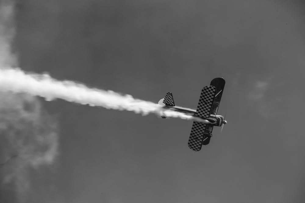 2016 Chicago Air & Water Show-5969.JPG