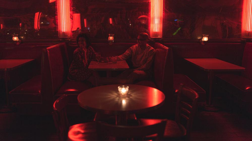 Cori & Eric-8270.JPG