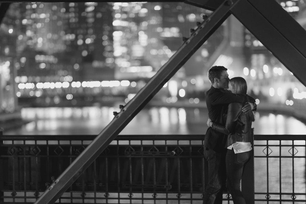 Sean & Aly Engagement-0020.JPG