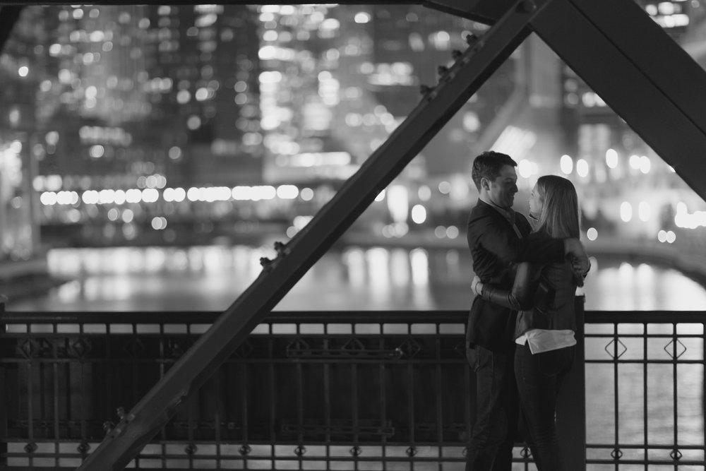 Sean & Aly Engagement-0022.JPG
