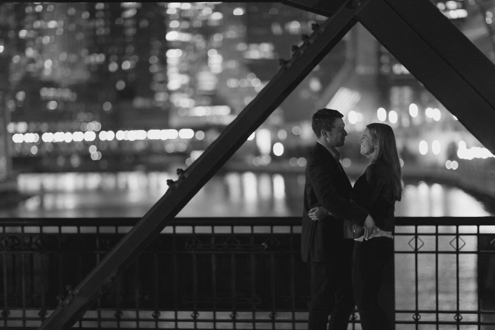 Sean & Aly Engagement-0015.JPG