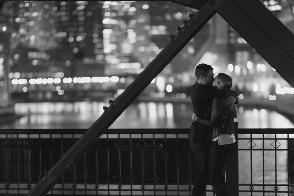 Sean & Aly Engagement-0017.JPG