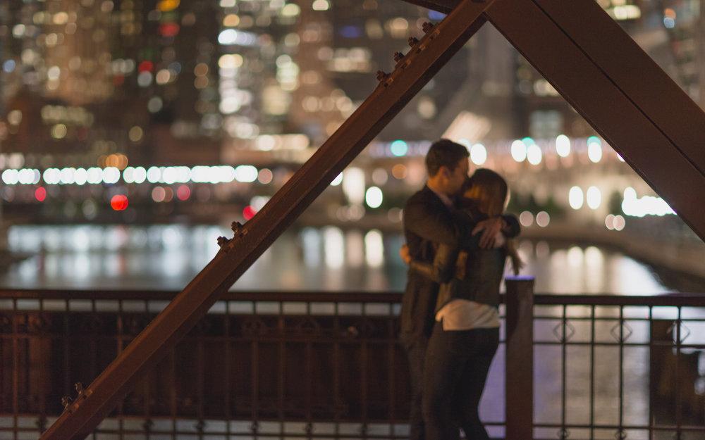 Sean & Aly Engagement-0001.JPG