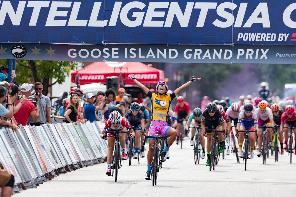 2017 IC - Goose Island Grand Prix-6688.JPG