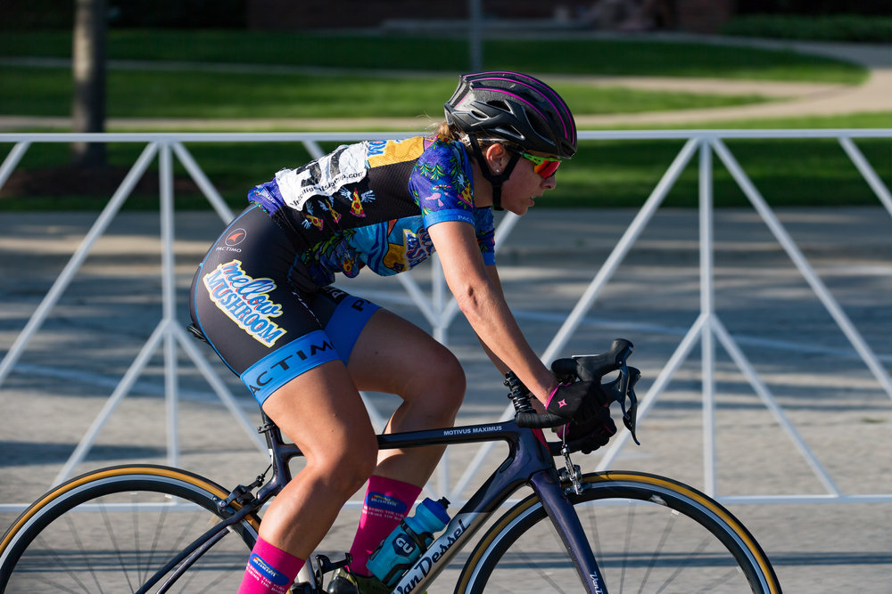 2017 IC - Lake Bluff Criterium and Block Party (Lake Bluff, IL)-4067.JPG