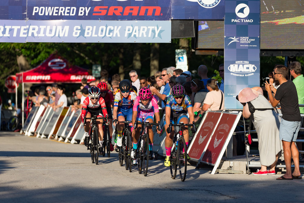2017 IC - Lake Bluff Criterium and Block Party (Lake Bluff, IL)-4605.JPG