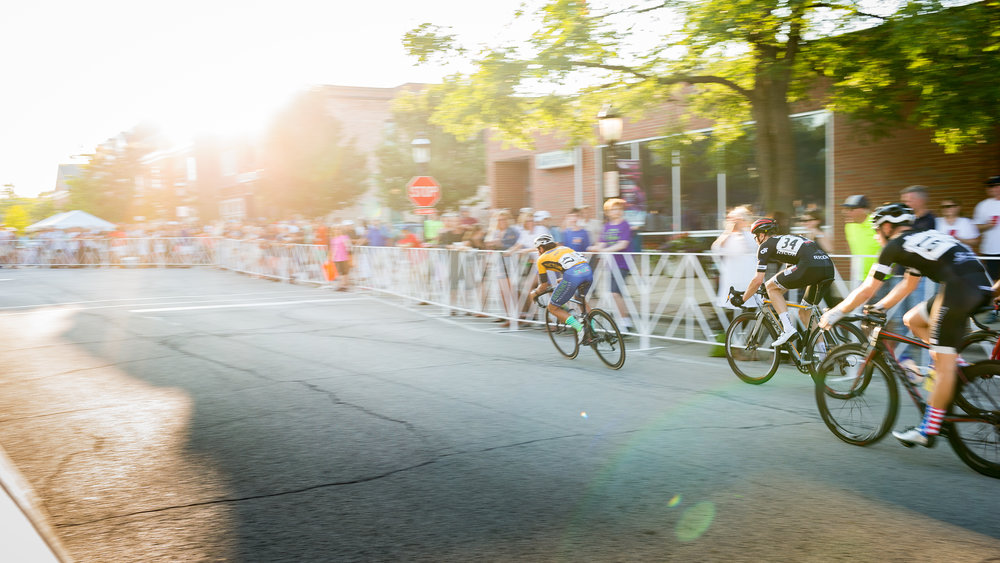 2017 IC - Lake Bluff Criterium and Block Party (Lake Bluff, IL)-4824.JPG