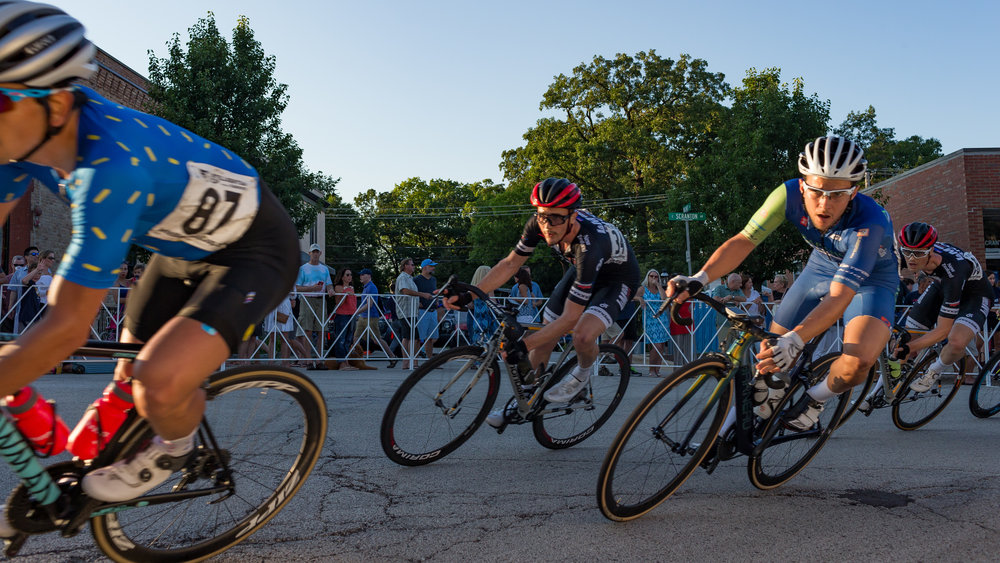 2017 IC - Lake Bluff Criterium and Block Party (Lake Bluff, IL)-4974.JPG