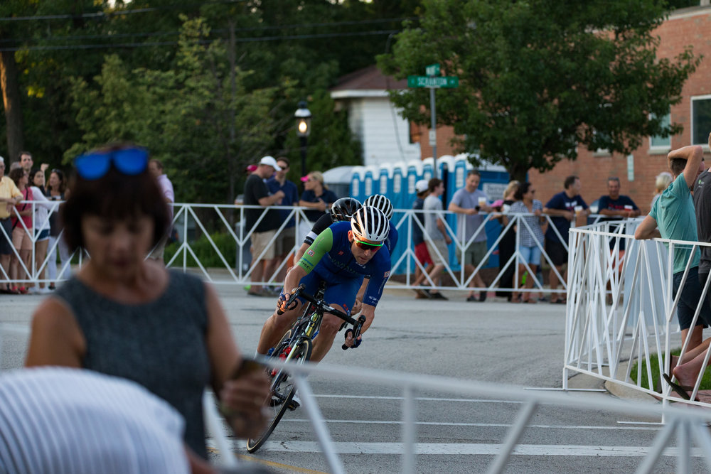 2017 IC - Lake Bluff Criterium and Block Party (Lake Bluff, IL)-5209.JPG