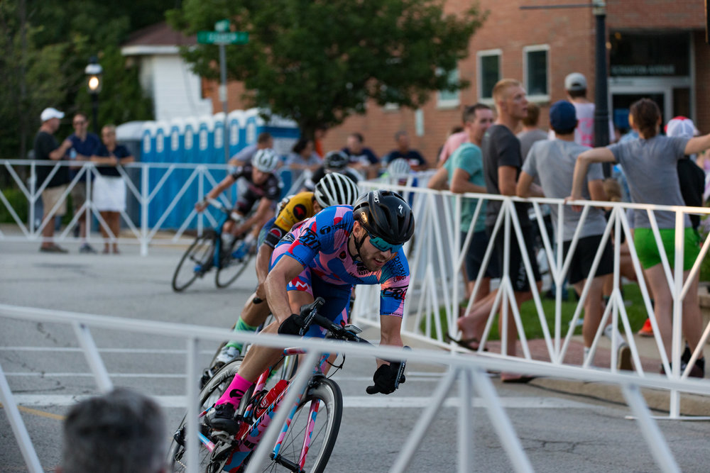 2017 IC - Lake Bluff Criterium and Block Party (Lake Bluff, IL)-5222.JPG