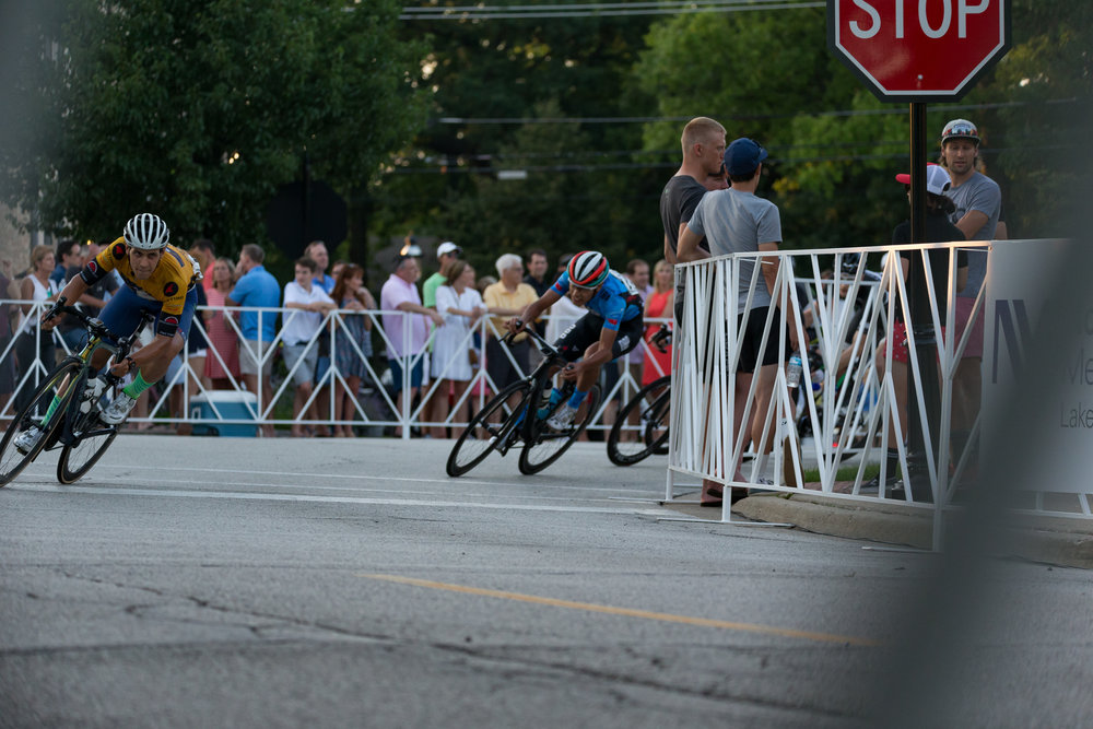 2017 IC - Lake Bluff Criterium and Block Party (Lake Bluff, IL)-5316.JPG