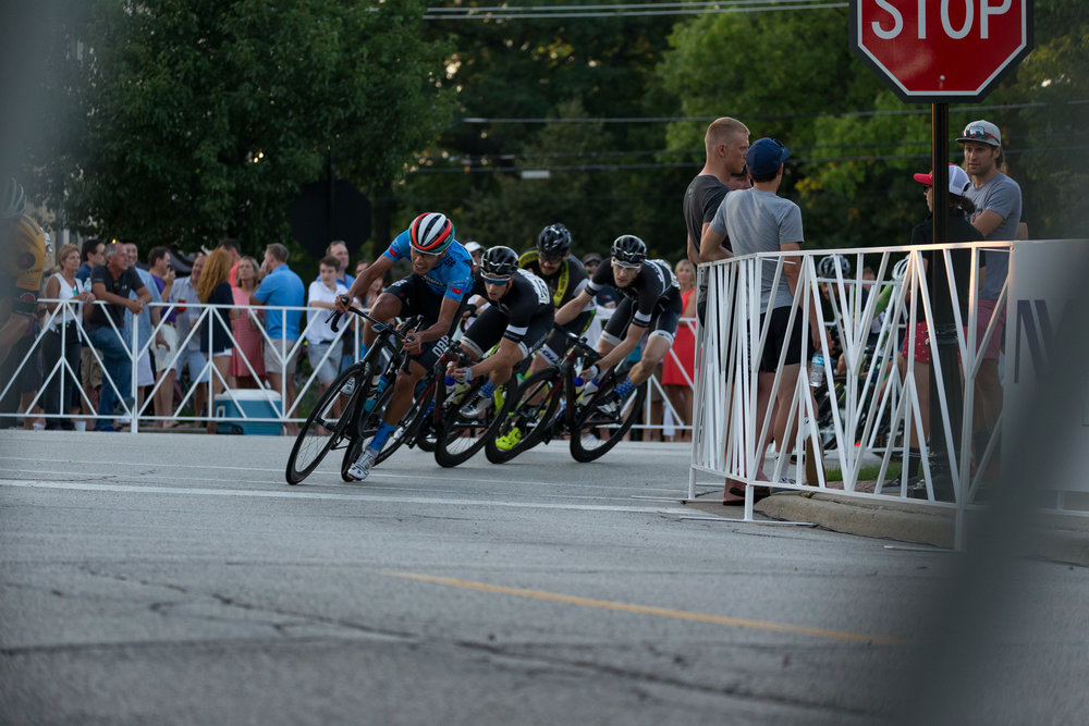 2017 IC - Lake Bluff Criterium and Block Party (Lake Bluff, IL)-5319.JPG