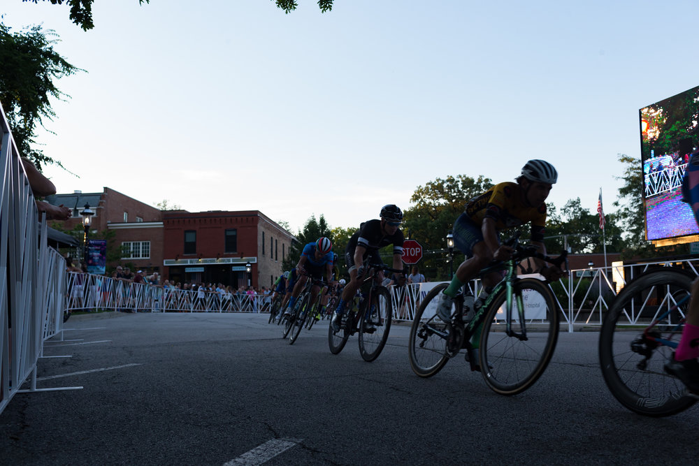 2017 IC - Lake Bluff Criterium and Block Party (Lake Bluff, IL)-5373.JPG
