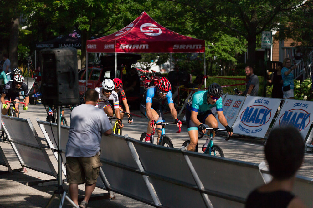 2017 IC - Lake Bluff Criterium-3201.JPG