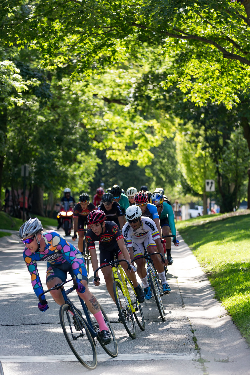 2017 IC - Lake Bluff Criterium-3342.JPG