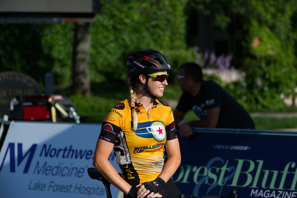 2017 IC - Lake Bluff Criterium-3644.JPG