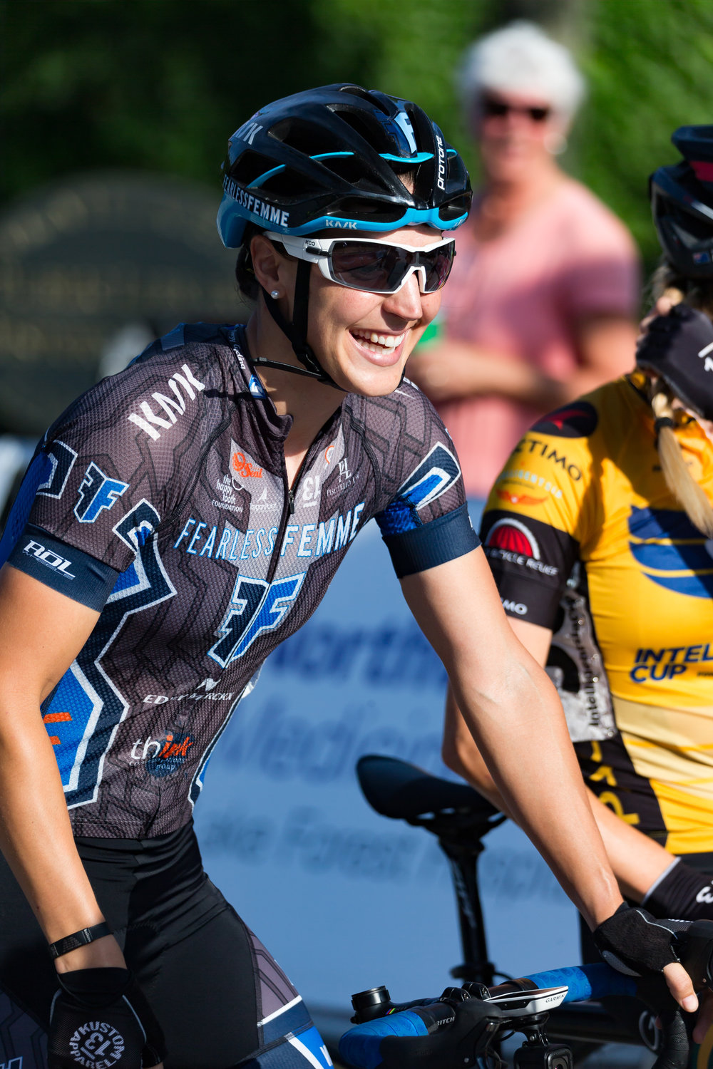 2017 IC - Lake Bluff Criterium-3675.JPG