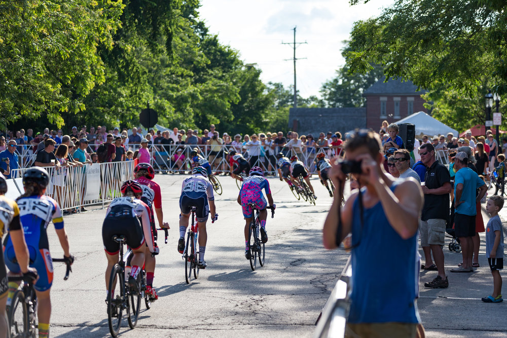 2017 IC - Lake Bluff Criterium-3815.JPG