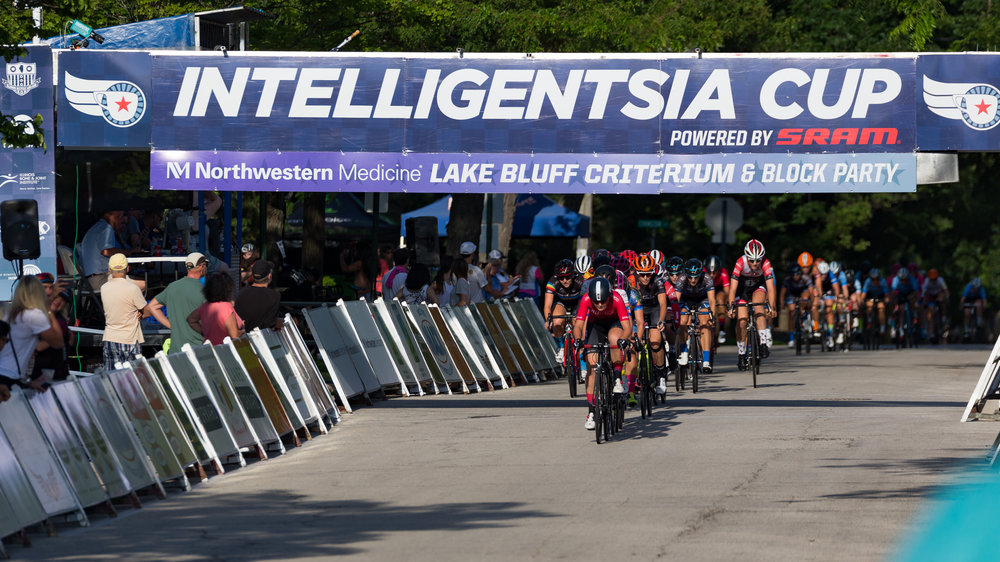 2017 IC - Lake Bluff Criterium-3838.JPG