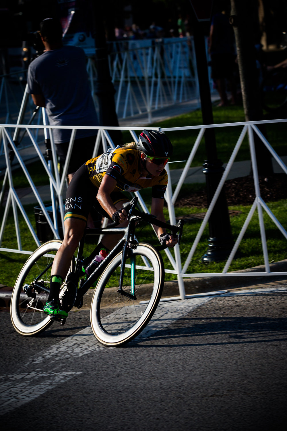 2017 IC - Lake Bluff Criterium-4001.JPG