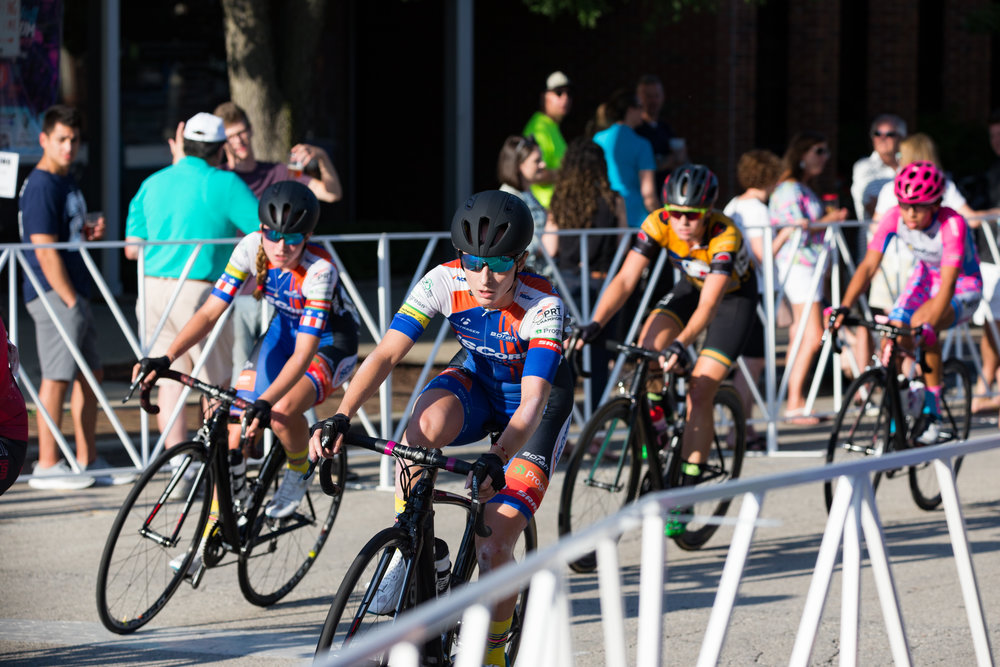 2017 IC - Lake Bluff Criterium-4243.JPG
