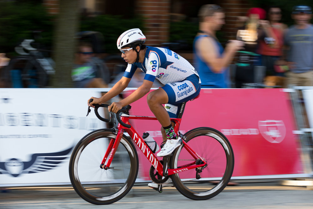 2017 IC - Lake Bluff Criterium-4774.JPG