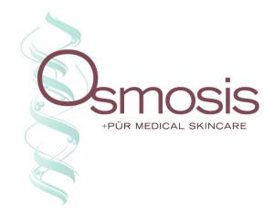 Osmosis Logo.jpg