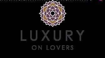 EUROTHREADS | Luxury On Lovers