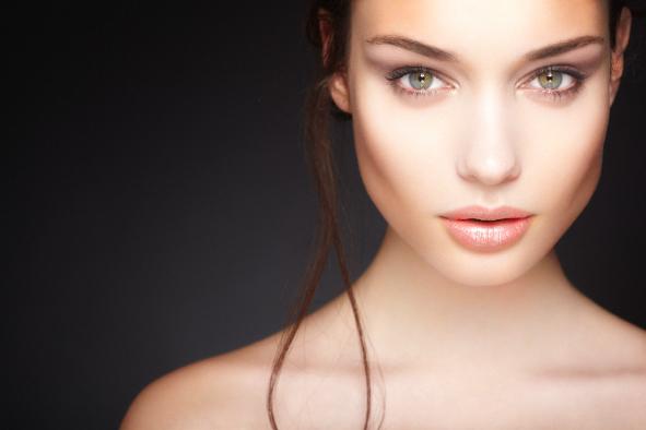 Original-SkinPen-Model (1).jpg