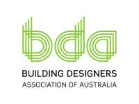 E1000_logo_BDAA.jpg