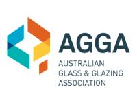 E1000_logo_AGGA.jpg