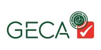 E1000_logo_GECA.jpg