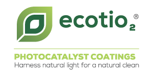 ecotio_website.png
